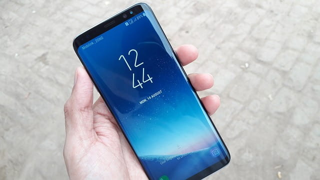 آشکار شدن جزئیات سخت افزاری Galaxy J8+ سامسونگ