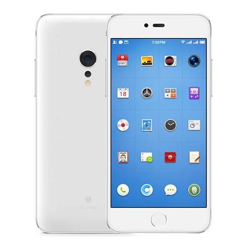 گوشی اسمارتیزان ام 1 (Smartisan M1)