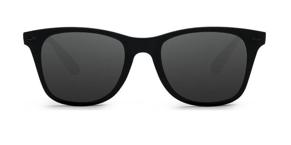 لنزهای عینک آفتابی Turok Steinhardt مدل STR004-0120