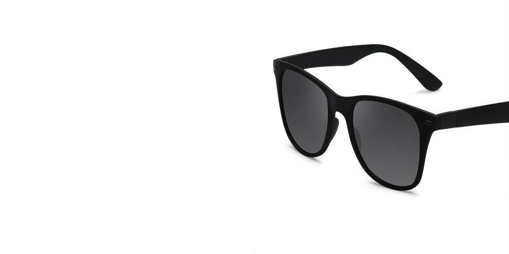 نقد و بررسی عینک آفتابی Turok Steinhardt مدل STR004-0120