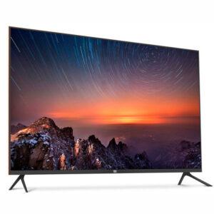 تلویزیون شیائومی Xiaomi Mi TV 3 60