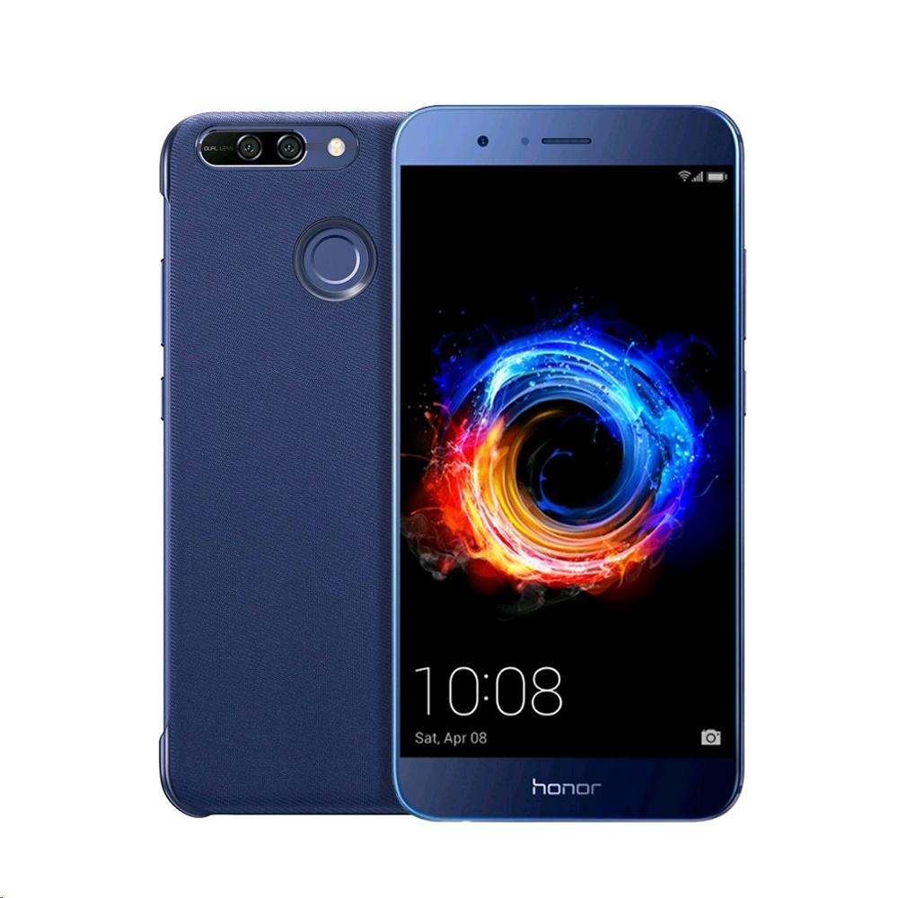 گوشی هواوی آنر 8 پرو (Huawei Honor 8 Pro)