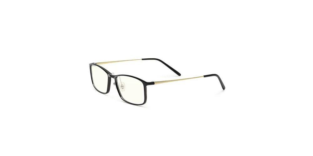 نقد و بررسی عینک آنتی بلوری شیائومی مدل HMJ01TS
