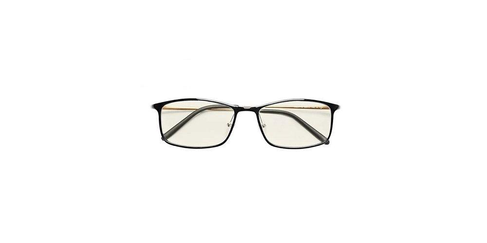 طراحی عینک آنتی بلوری HMJ01TS شیائومی