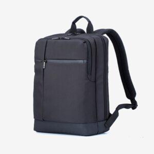 کوله پشتی بیزینس کلاسیک شیائومی (Xiaomi Mi Classic Business Backpack)