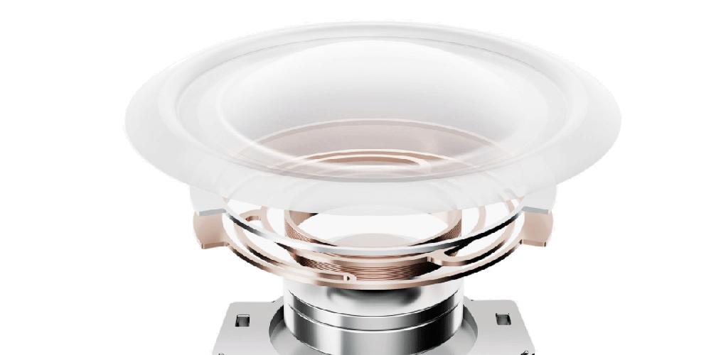 کیفیت صدای هندزفری بلوتوثی شیائومی مدل FlipBuds Pro