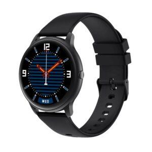قیمت ساعت هوشمند شیائومی IMILAB KW66