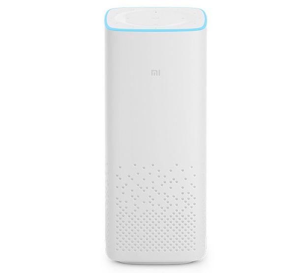 اسپیکر ھوش مصنوعی شیائومی – Xiaomi AI Smart Voice Control Bluetooth