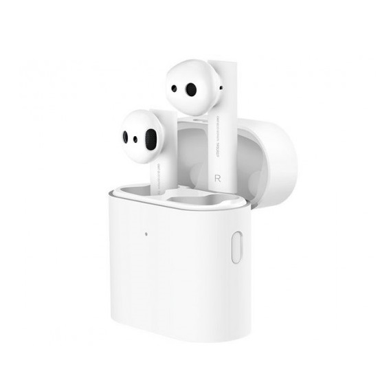 خرید ایرفون بی سیم شیائومی Mi AirDots Pro 2