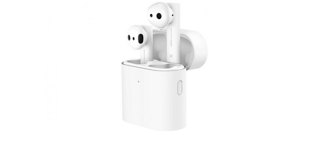 قیمت ایرفون بی سیم شیائومی Mi AirDots Pro 2