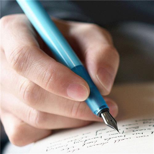 خودنویس Xiaomi Kaco Sky Fountain Pen