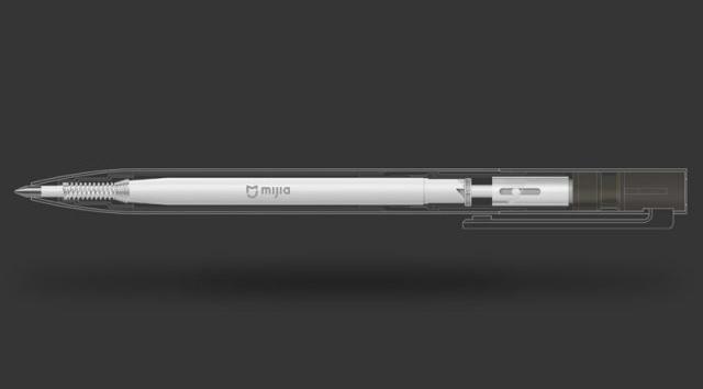 خودکار میجیا شیائومی (Xiaomi MiJia Pen)