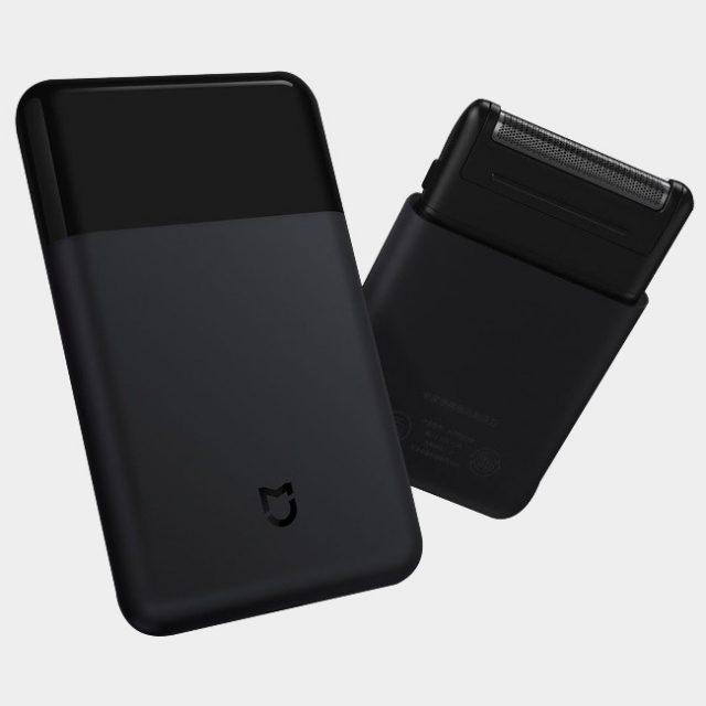 ریش تراش همراه شیائومی Xiaomi Mijia Portable Electric