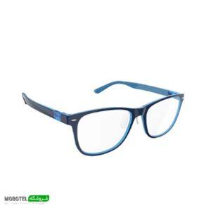 مشخصات، قیمت و خرید عینک محافظ شیائومی ROIDMI B1 ضد اشعه فرابنفش و نورهای آبی مضر