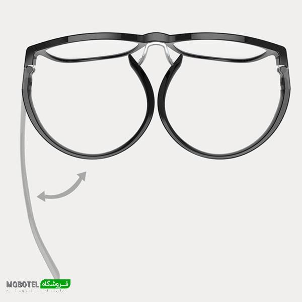 مشخصات، قیمت و خرید عینک محافظ شیائومی ROIDMI B1 ضد اشعه فرابنفش و نورهای آبی مضر - موبوتل
