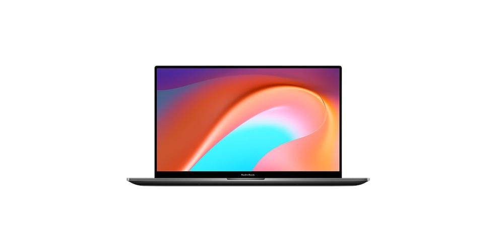 پردازنده لپ تاپ شیائومی RedmiBook 16 (Intel Edition)