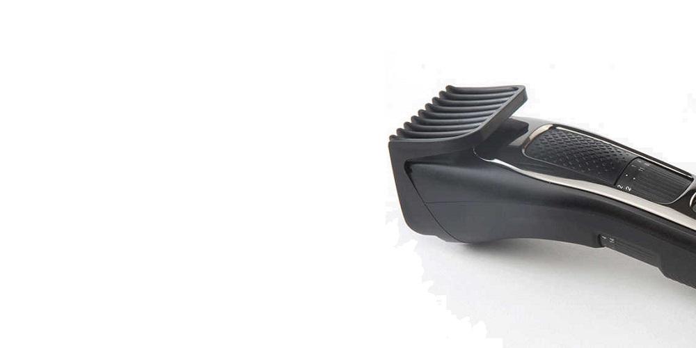 تیغه دستگاه اصلاح سر شیائومی Sharp3S