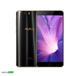 گوشی زد تی ئی نوبیا زد 17 مینی (ZTE nubia Z17 miniS)