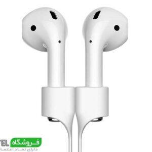 هدفون بی سیم اپل Apple AirPods