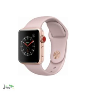 ساعت هوشمند اپل واچ سری 3 (Apple Watch Series 3)