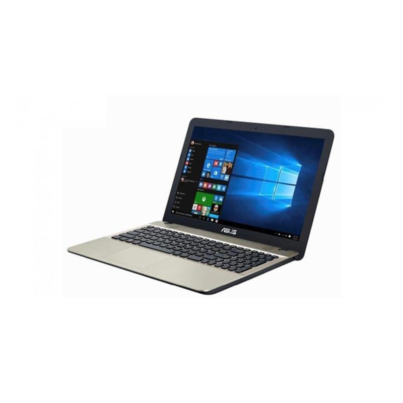 لپ تاپ ایسوس ویووبوک مدل X541UV