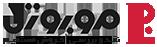 mobotel-logo