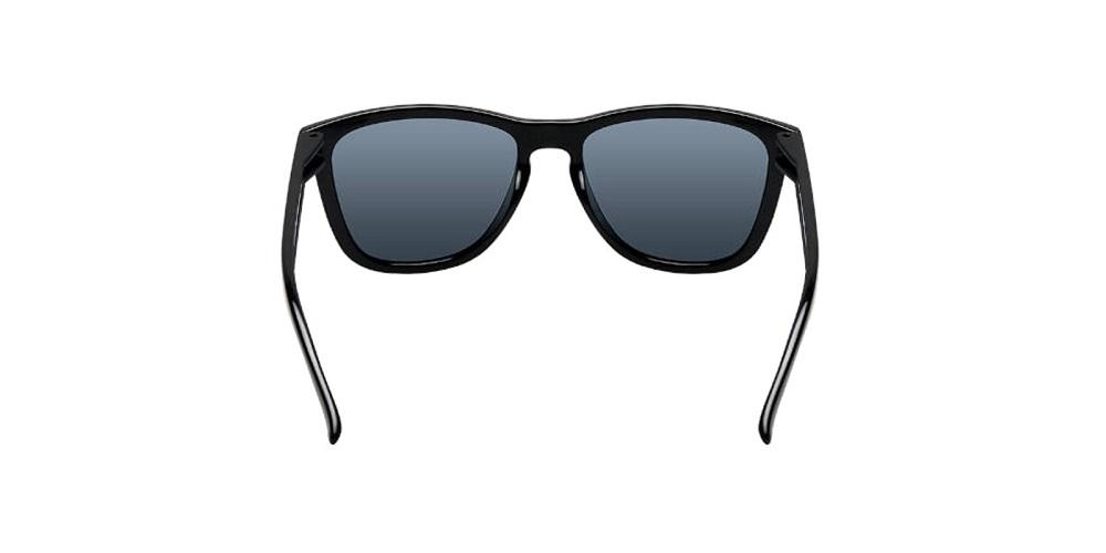 طراحی عینک پلاریزه شیائومی
