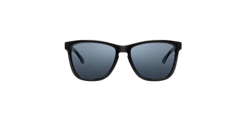کیفیت عینک پلاریزه شیائومی