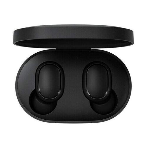 قیمت و مشخصات شیائومی مدل Redmi AirDots