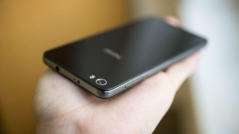 گوشی هواوی Huawei Honor 6A Pro