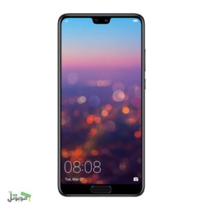 گوشی هواوی پی 20 پرو (Huawei P20 Pro)