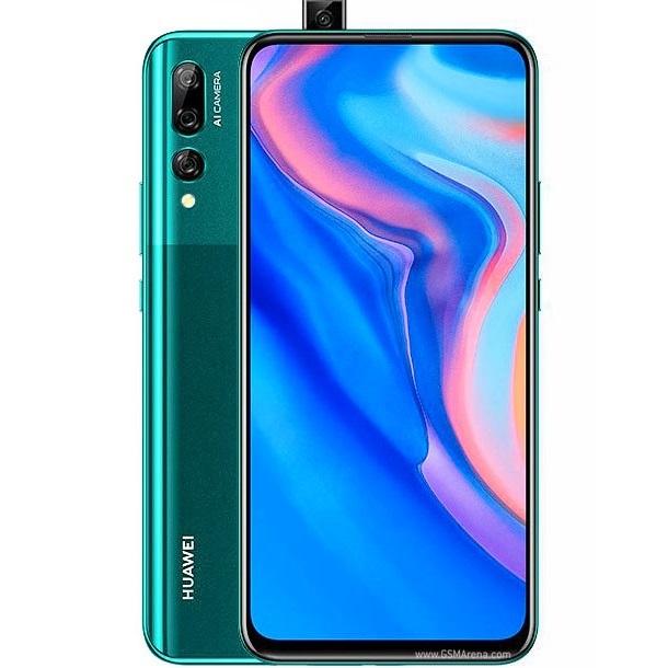 نتیجه تصویری برای huawei y9 prime 2019 قیمت