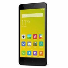 برسی و نقد گوشی Xiaomi Redmi 2A