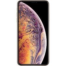 گوشی آیفون ایکس اس مکس (64 گیگ) – iphone xs max
