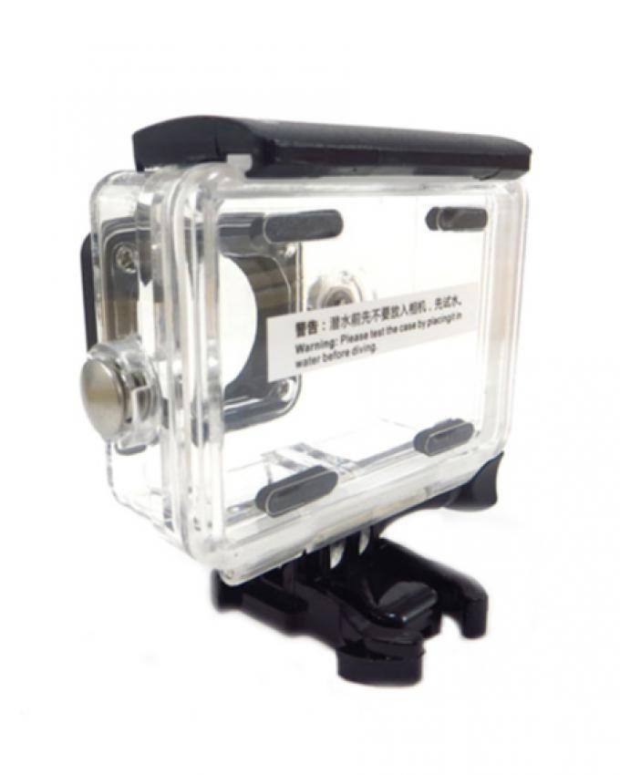 قاب ضد آب برای دوربین ورزشی – Xiaomi Waterproof Case Yi Action Camera