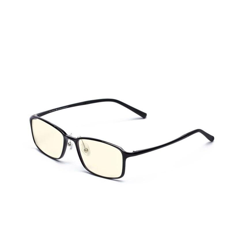 خرید عینک شیائومی TS Turok Steinhardt FU006