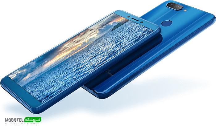 گوشی لنوو کِی 5 (Lenovo K5)