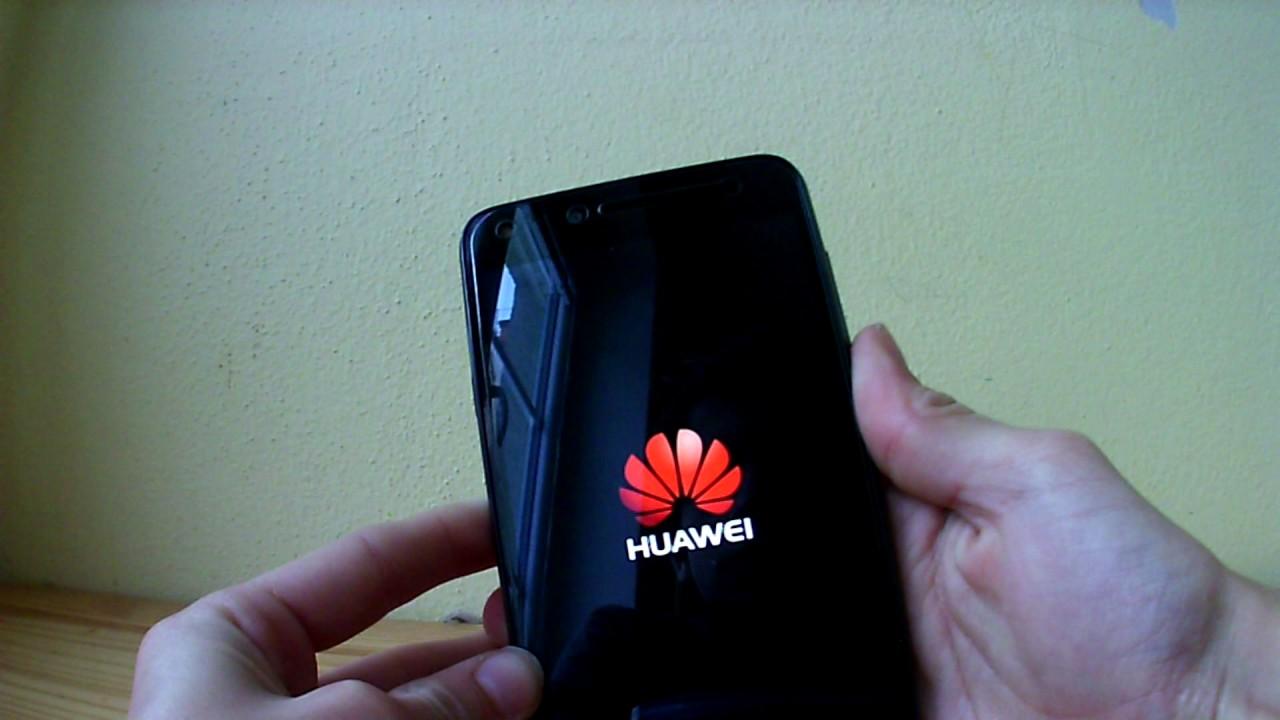 گوشی هواوی Huawei Y6II Compact