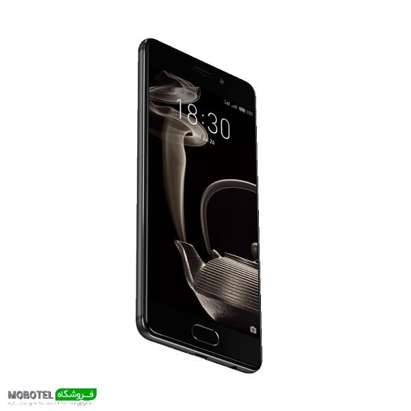 گوشی میزو پرو 7 پلاس (Meizu Pro 7 Plus)