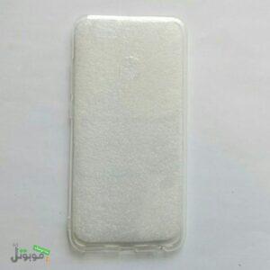 قاب ژلهای می 5 ایکس (Xiaomi Mi5x)