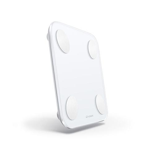 ترازوی هوشمند یون می شیائومی مدل مینی 2 | Xiaomi Yunmai Mini 2 Smart Scales
