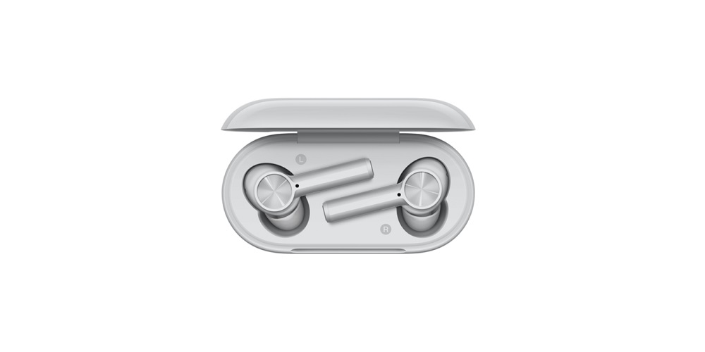 نقد و بررسی هندزفری بلوتوثی OnePlus Buds Z