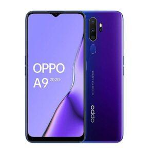 خرید گوشی اوپو ای 9 2020
