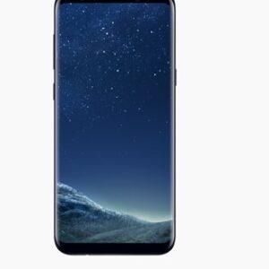 گوشی موبايل سامسونگ گلکسی اس 8 (Galaxy S8)