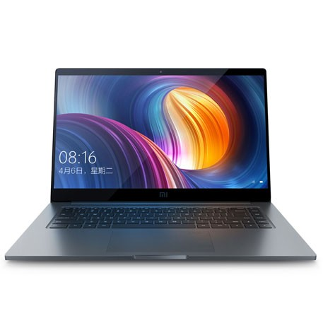pvm_xiaomi-mi-notebook-air-pro-156-i7-8gb256gb-gray-01_15732_1505134342
