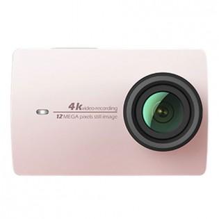 دوربین ورزشی شیائومی اکشن (YI 4K Action Camera)