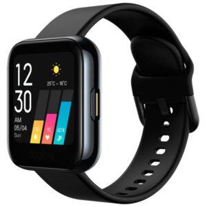قیمت ساعت هوشمند Realme Watch