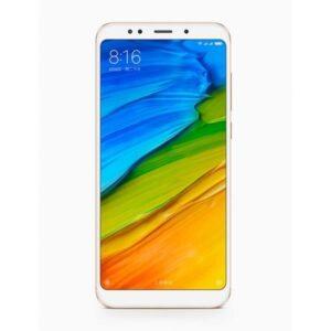 گوشی شیائومی ردمی اس 2 ( Xiaomi Redmi S2 )