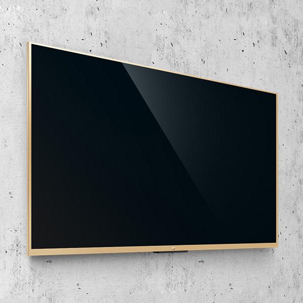 تلویزیون شیائومی Xiaomi Mi TV 3S 48″