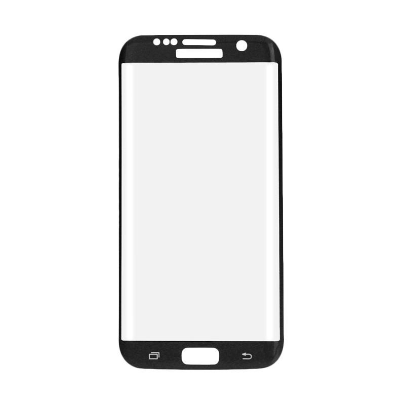 محافظ صفحه نمایش وان پلاس (oneplus Glass Screen Protector)